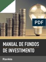 manual-fundos-de-investimento.pdf