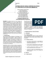 GICI182-G7-TE02-Sistema-de-Gestión-Ambiental (1)