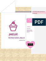 REPOSTERÍA JAELIX.docx