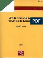 ley transito.pdf