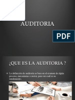 PRESENTACION I AUDITORIA UTESA 001mPresentacion.pdf