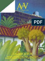 1988_AV13_America_Sur_9comentarios.pdf