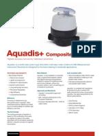 aquadispluscompositeen(1)