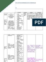 CULTURA DIVERSA (3).docx