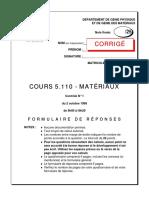 a98intrasol.pdf
