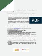 Canales de Pago.pdf