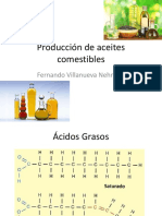 Aceites comestibles.pptx