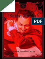 Satán Habla!
