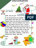 Correct Mistakes Elementary 2