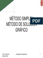 23979412.pdf