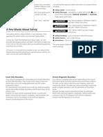 2017 Civic 4dr Petrol Owners Manual.pdf