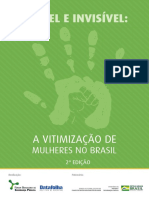 Relatorio Violência contra mulher FBSP2018.pdf