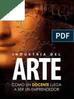 ARTE INDUSTRIA