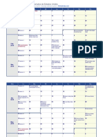 Calendario 2020 Chile Feriados.Calendario 2020 Calendario Disturbios