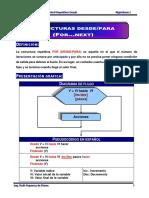 4- Unidad III Estructuras de Control Repetitiva Desde - Parte II.pdf