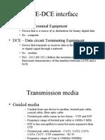 7089689 Data Communication 020903