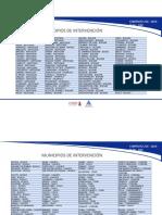 Microsoft PowerPoint - Presentaciŏn ESAP.pptx