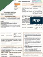 INFORMACION PADRES NUEVO MODELO EDUCATIVO.pptx