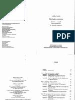 Nader, Laura - Ideologia armonica LIBRO.pdf