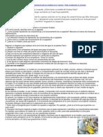 77082249-Actividad-de-Inicio-Los-Modelos.docx