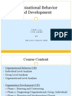 Meeting 1 (Feb 2019) - OBD.pdf