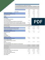 Analisis EEFF Alicorp Practica S2