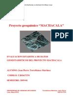 Proyecto Machacala_Torreblanca Martinez Jean Pierre.docx