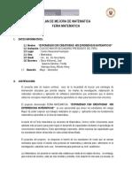 326961271 Feria Matematicas Secundaria
