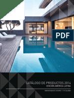 catalogo-sta-rite.pdf