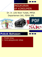 documents.tips_pengukuran-sikap-konsumen.ppt