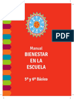 Manual-5°y6°.pdf