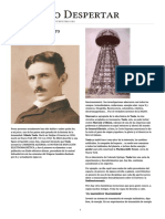 Nikola Tesla_ Pionero del futuro.pdf