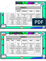 Examen_03