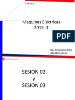 SESION.02.03.pdf