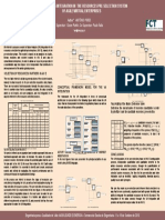 VALUE ANALYSIS INTEGRATION IN  THE RESOURCES PRE-SELECTION SYSTEM OF AGILE/VIRTUAL ENTERPRISES