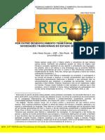 3699-Texto do artigo-24630-1-10-20180409 (2)
