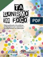 Revista_Protagonismo_em_foco_Cemead_final.pdf