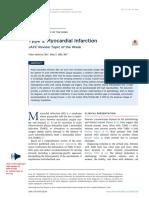 Type 2 Myocardial Infarction-1
