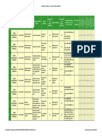 matrizdeaspectoseimpactosc-a-efusagasuga-130224180749-phpapp02.pdf