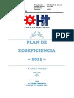 PLAN DE ECOEFICIENCIA EN OFICINA HYT_1.docx