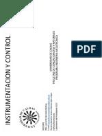 instru y control.pdf