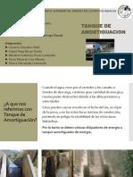 presentacion de arroyo.pptx