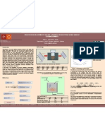 PROCESS DEVELOPMENT FOR BIO-ETHANOL PRODUCTION USING WHEAT STRAW BIOMASS