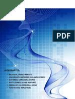 Funciones vectoriales de varias variables (8).docx