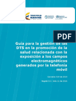gestion-dts-campos-electromagneticos-telefonia-movil.pdf