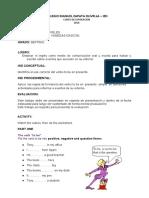ACTIVIDAD DE SUPERACIÒN GRADO SÈPTIMO.pdf