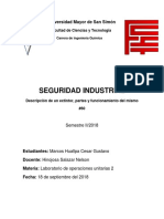 Carta Umss Lab Quimica