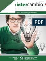 Revista_Intercambio_Ed53_2017.pdf