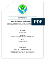 KERTAS KERJA PELANCARAN PROGRAM GURU PENYAYANG 2018.docx