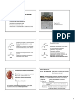 27-elevacion-de-urea-y-creatinina-sericas.pdf
